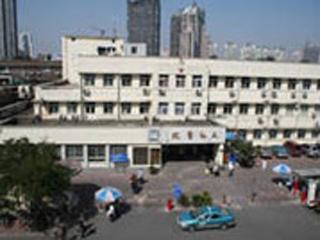 天津市天和医院眼科