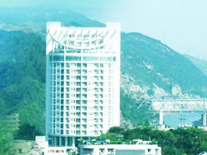 重庆市第九人民医院眼科
