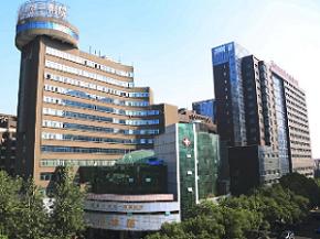 江西南昌大学第一附属医院眼科