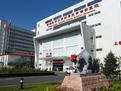 北京佑安医院眼科