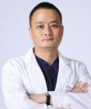 成都莱雅医疗美容医院主治医师阎伟