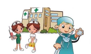 第二军医大学附属医院体检中心怎么样