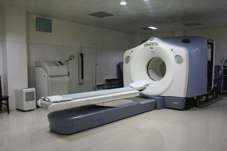 PET/CT与CT、PET的区别