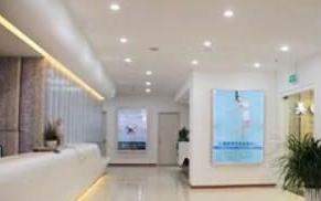 福州明宇整形美容医院