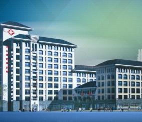 福州台江整形美容医院
