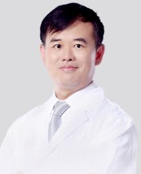 海南红妆双美整形医院刘志坤