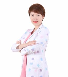 西安画美医疗美容医院主治医师王菲