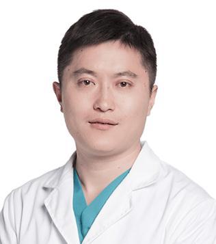 南京博韵口腔医院主治医师郑阳