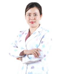 西安画美医疗美容医院主治医师张丹