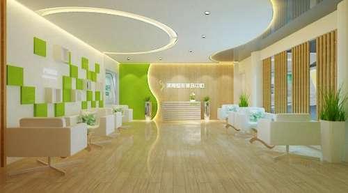 河南郑州整形美容医院