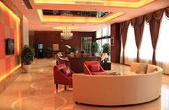 黑龙江哈尔滨艺星整形美容医院