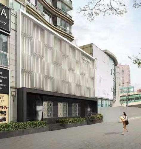 上海名颜医疗美容医院
