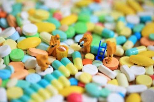 肺癌的药物|信迪利单抗联合安罗替尼一线治疗晚期非小细胞肺癌有效率达到70%