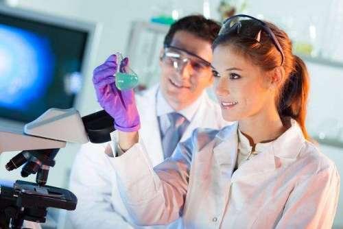 医药前沿|以毒攻毒 Nature研究揭示:HPV病毒或可预防皮肤癌