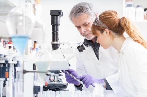 伽马刀科研论文|表皮生长因子受体突变:非小细胞肺癌脑转移患者伽玛刀后与良好的局部肿瘤控制相关