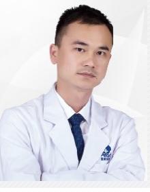 广州圣贝口腔主治医生万千