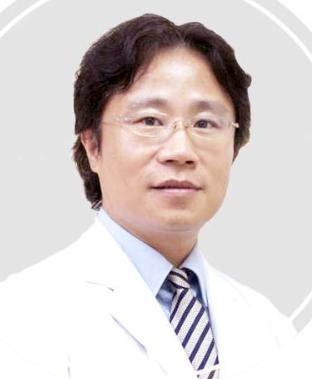 济南星范医疗美容医院主治医师李冠颖口碑好不好?