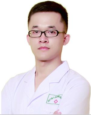 四川人民医院友谊医院美容整形科医师陈贵征