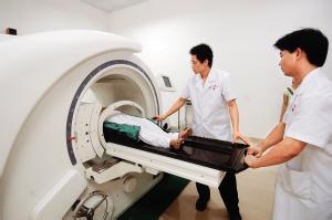 伽玛刀能否治疗食道癌
