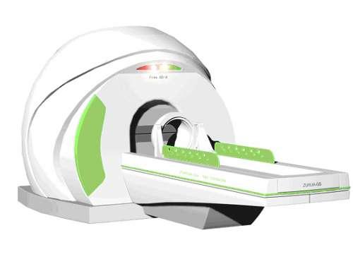 伽玛刀有效治疗听神经瘤