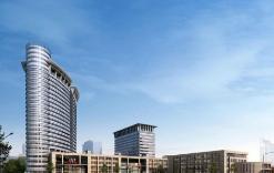 广州全景深度健康体检中心