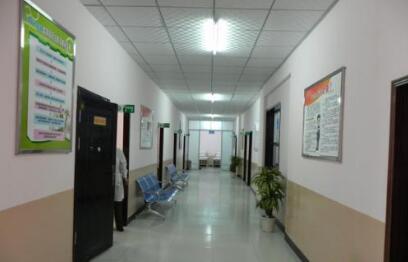 北京杏林佳医医疗美容医院