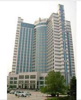 淄博万杰肿瘤医院伽玛刀中心
