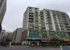 南宁陈石海医疗美容诊所