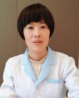 上海江依南医疗美容门诊部朱安杰