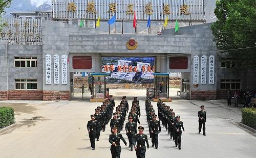 西藏军区总医院整形医院