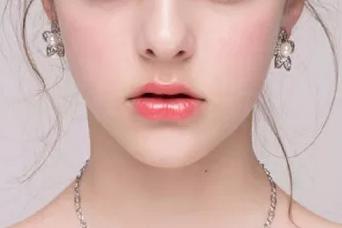 激光唇部脱毛大概需要话费多少钱?