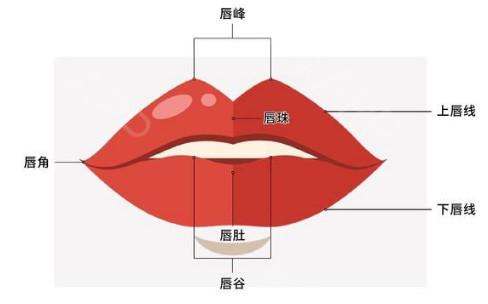玻尿酸丰唇之后会不会肿?如何消肿?