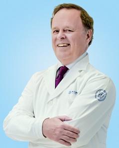 Dr.Lee E.Errett