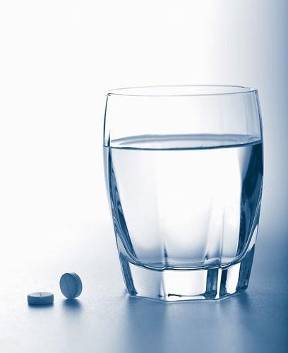 慢性前列腺炎怎么用药治疗?