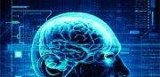 伽马刀治疗脑瘤最新问题解答
