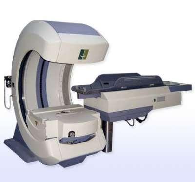 射波刀可小野治疗小体积肿瘤