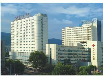 黄石中心医院整形美容外科
