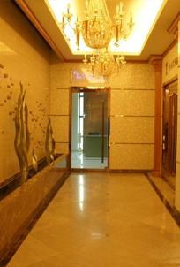北京市圣心整形美容门诊部