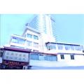 福州吴熙妇科美容整形医院