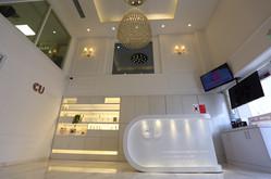 北京CU可琳雅医疗美容诊所