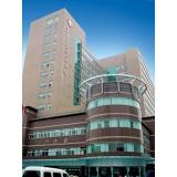 常州市第二人民医院整形美容科