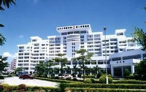 汕頭市中心醫院