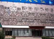 沧州市静港医疗美容有限公司