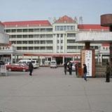 中国人民解放军第一五五医院