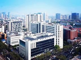 上海中医药大学附属龙华医院整形外科