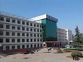 枣庄立医院整形美容科