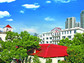 上海儿童医院整形科