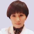 上海薇琳医疗美容医院孙荣