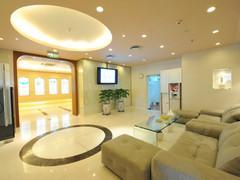 北京望京整形美容医院