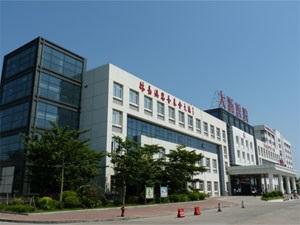 温州新世纪整形美容医院